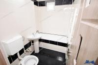 Agentia imobiliara IMOSTAR va prezinta oferta de vanzare a unui apartament cu 2 camere situat in Galati, cartier Mazepa 1, in vecinatatea ORANGE SHOP