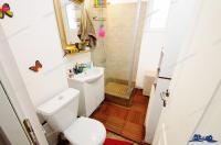 Agentia imobiliara LOYAL HOUSE va propune spre cumparare un apartament cu doua camere decomandate intr-o zona frumoasa a orasului Galati, Mazepa 1 (vizavi de faleza Dunarii).