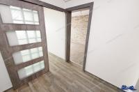 Agentia imobiliara AcasA va propune spre cumparare un apartament cu 2 camere decomandate situat in Galati, zona Tribunal