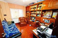 Agentia imobiliara Alexis va propune spre cumparare un apartament situat in Galati, zona IC Frimu