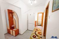 Proactiv Imobiliare va ofera IN EXCLUSIVITATE oportunitatea de a cumpara un apartament complet amenajat in centrul orasului Galati, aproape de Gradina publica.