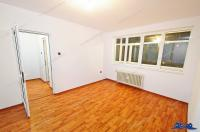 Agenția Imobiliara DELUXE va aduce la cunostinta oferta de vanzare a unui apartament decomomandat cu 2 camere situat in Galati