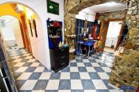 Vanzare apartament 3 camere dec. in Galati,  Siderurgistilor, parter, centrala, AC