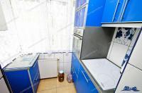 Agentia imobiliara Alexis va propune spre cumparare un apartament situat in Galati, zona Siderurgistilor V