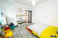 Va prezentam oferta de vanzare a unui apartament cu 3 camere situat in Galati, zona Mazepa, bloc nou