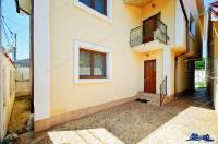 Agentia Imobiliara Deluxe va aduce la cunostinta oferta de vanzare a unei vile P+1+M situata in Galati, in imediata apropiere de Strada Domneasca