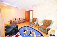Agentia imobiliara AcasA va propune spre cumparare un apartament cu 3 camere situat in Micro 17