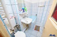 Agenția Imobiliara DELUXE va aduce la cunostinta Oferta Exclusiva de vanzare a unui apartament cu 1 camera situat in Galati, cartier IC Frimu