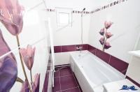 Proactiv Imobiliare va ofera spre cumparare un apartament decomandat cu 3 camere situat in Galati, zona IC Frimu