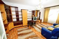 Agentia Imobiliara Alexis va propune spre cumparare un apartament situat in zona centrala a orasului Galati