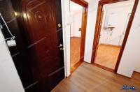 Agentia imobiliara PRIMA CASA va prezinta oferta de vanzare a unui apartament decomandat cu 2 camere situat in Galati, cartier IC Frimu