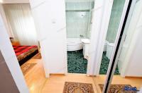 Agentia imobiliara AcasA va propune spre cumparare un apartament cu 3 camere situat in Galati, cartier Mazepa 1, foarte aproape de Piata Ancora
