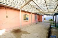 Agentia imobiliara AcasA vine in intampinarea investitorilor cu o proprietate de vanzare in zona centrala a orasului Galati, pe Blv. G. Cosbuc