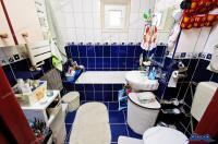 Agentia imobiliara Loyal House a propune spre cumparare un apartament cu 3 camere situat in Galati, Micro 17