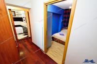 Agentia Imobiliara Loual House va ofera oportunitatea de a achizitiona un apartament decomandat cu 4 camere situat in Galati, Micro 18