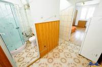 Proactiv Imobiliare va prezinta oferta de vanzare a unei garsoniere situata in Galati, Tiglina 1