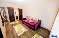 Agentia Imobiliara DELUXE va prezinta Oferta Exclusiva de inchiriere a unui apartament cu 1 camera situat in Galati, Micro 20