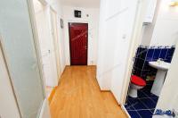 Proactiv Imobiliare va propune oferta de vanzare a unui apartament cu o camera situat in Galati, intr-un bloc mixt, stradal zona I C Frimu