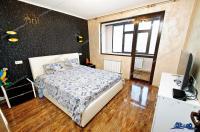 Agenția Imobiliara Deluxe va aduce la cunoștința Oferta Exclusiva de vanzare a unui apartament cu 2 camere situat in Galati, Bdul. George Coșbuc