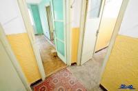 Va prezentam oferta de vanzare a unui apartament cu doua camere situat in Galati, zona Centru, pe Aleea teilor, la etaj 5 din 7, la P-uri