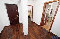 Vanzare apartament 2 camere in Galati, IC Frimu, total imbunatatit, centrala termica