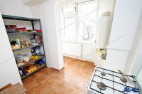 PROACTIV IMOBILIARE va face cunoscuta oferta de vanzare a unui apartament cu 2 camere decomandate situat in Galati, cartier IC Frimu
