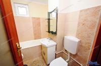 Va prezentam oferta de vanzare a unui apartament deosebit cu 2 camere situat in Galati, zona Micro 20