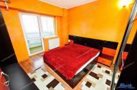 Proactiv Imobiliare va prezinta un apartament situat in Galati, zona inelului de rocada de la