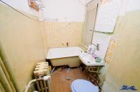 Va prezint oferta de vanzare a unui apartament micut cu 2 camere, suprafata aprox. 35 mp, situat in Centrul orasului Galati