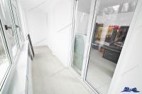 Va prezentam oferta de vanzare a unui apartament cu 2 camere foarte bun situat in Galati, Tiglina 2, zona Cosbuc