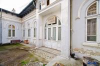 Agentia imobiliara PRIMA CASA va prezinta oferta de vanzare a unei case situate in Galati, zona Mazepa (langa blocurile G)
