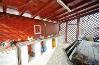 Agentia Imobiliara Deluxe va aduce la cunostinta oferta de vanzare a unei vile P+1 situata in Galati, in zona Micro 16
