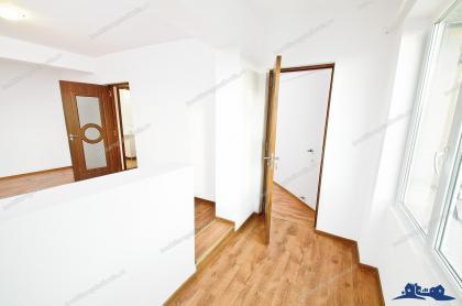 Agentia imobiliara IMOBILIS va propune spre cumparare un apartament cu 1 camera Situat in Galati, cartier Ic Frimu, zona Masnita