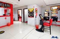 Agenția Imobiliara DELUXE va aduce la cunoștința Oferta Exclusiva de inchiriere a unui spațiu comercial situat in Galati, zona Tiglina 1