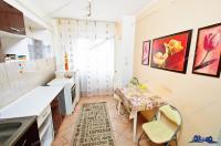 Proactiv Imobiliare va prezinta oferta de vanzare a unui apartament cu 2 camere decomandat situat in Galati, pe bld. Siderurgistilor
