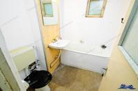 Agentia imobiliara AcasA va propune spre cumparare un apartament cu 2 camere  decomandate situat in Galati, zona Mazepa 1( Agentia de Voiaj)