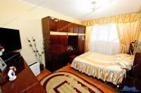 Agentia imobiliara LOYAL HOUSE va prezinta ofeta de vanzare a unui apartament cu 4 camere decomandate situat in Galati, zona Siderurgistilor (General)