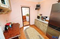 Proactiv Imobiliare va propune spre cumparare un apartament cu 2 camere decomandat situat in Galati, cartier IC Frimu