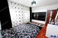 Va recomandam cu placere, aceast apartament excelent cu 3 camere situat in Galati, zona General