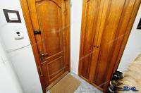Agentia imobiliara Acasa va face cunoscuta oferta de vanzare a unui apartament cu o camera situat in Galati, zona Tiglina 1, parter, la PS-uri