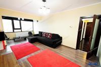 Vanzare apartament 2 camere in Galati, complex Vega, 73 mp, complet mobilat si utilat