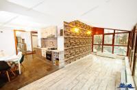 Particular, vand apartament decomandat cu 3 camere situat in Galati, cartier IC Frimu (zona Aurel Vlaicu)