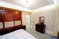 Agentia Imobiliara Familia va propune pentru vanzare un apartament cu 3 camere decomandat situat in Galati, aproape de strada Cosbuc