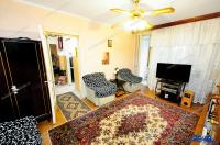 Proactiv Imobiliare va propune spre cumparare un apartament cu 2 camere semidecomandat situat in Galati, Micro 16