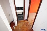 Proprietar, vand apartament cu 4 camere situat in Galati, zona Mazepa 1, bloc Paltin 1