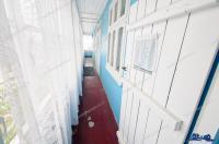 Agentia imobiliara AcasA va face cunoscuta oferta de vanzare a unei proprietati situate la cca 15km de Galati, in comuna Vanatori, sat Odaia Manolache