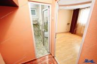 cea mai buna varianta de apartament cu doua camere pe care il avem noi la vanzare in Galati, zona Dunarea