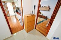 Agentia imobiliara Alexis va propune spre cumparare un apartament situat in Galati, cartierul IC Frimu
