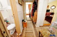 Agentia imobiliara Alexis va propune spre cumparare un apartament situat in zona centrala a orasului Galati, cartier Mazepa 1