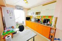 Vanzare apartament cu 2 camere in Galati, zona Mazepa II, etaj intermediar, sup 50 mp